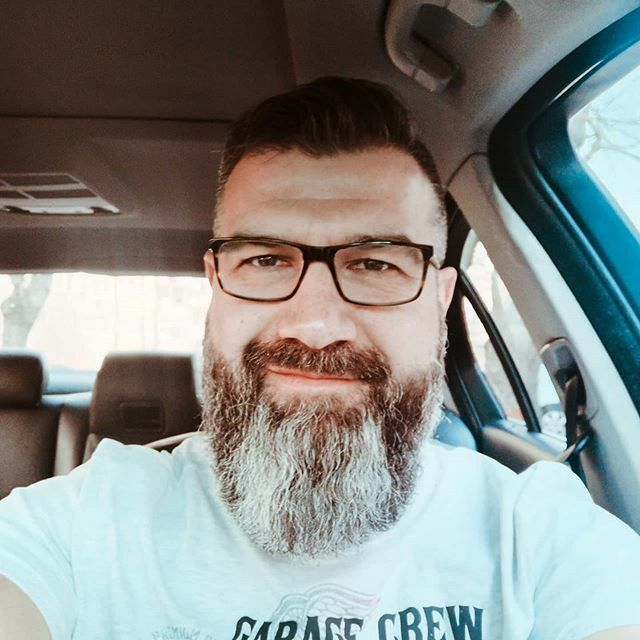 When the going gets tough, keep going . . thebeardedway #beardedmuscle #beardbrothers  #beardbrand #soybarbudo #beardedlife #beardcrew #beardsofig #beardmonsters #beardbalm #noshave #barbudosbr #lovebeards #beardmovement #staybearded #bulgaria #българи… https://ift.tt/2U4Ea2epic.twitter.com/KsmGwTtfoW