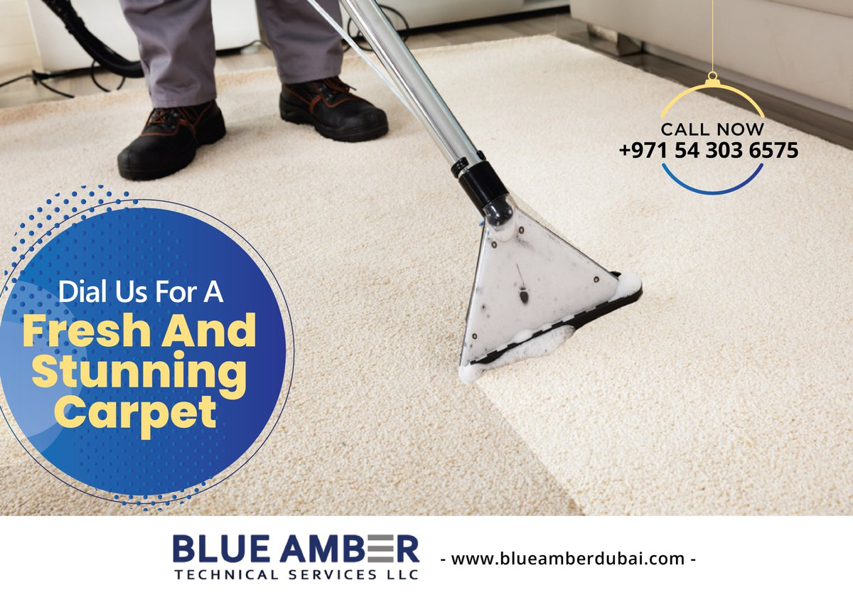 𝐃𝐢𝐚𝐥 𝐔𝐬 𝐅𝐨𝐫 𝐚 𝐅𝐫𝐞𝐬𝐡 𝐀𝐧𝐝 𝐒𝐭𝐮𝐧𝐧𝐢𝐧𝐠 𝐂𝐚𝐫𝐩𝐞𝐭  #carpet #mattresscleaning #windowwashing #sofacleaning #powerwashing #smallbusinessofficecleaning #softwash #homestyling #house #cleaninghouse #housepainting #painting #tilefixing #tilecleaningpic.twitter.com/27pr6xd4tp