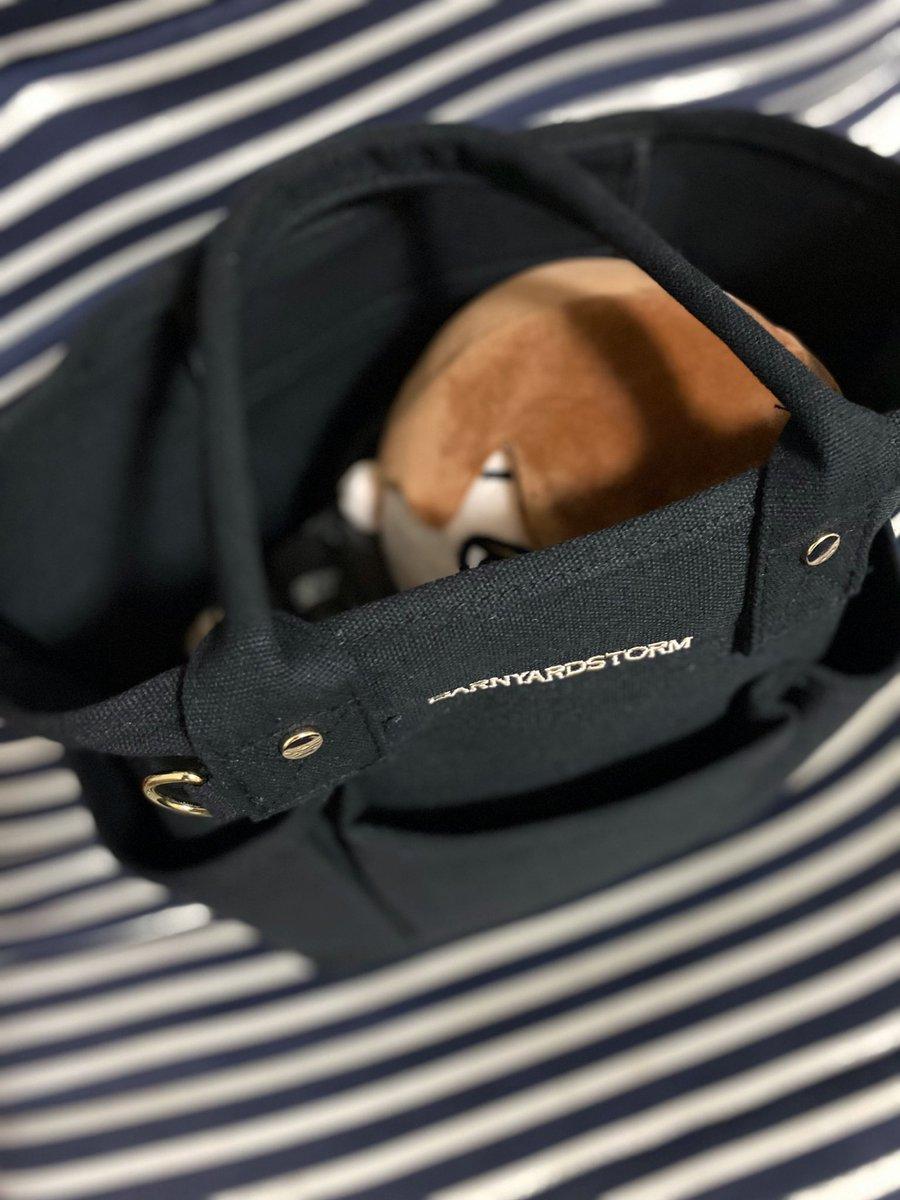 ストーム 付録 ヤード バン バンヤードストームの付録2wayショルダーバッグが「お値段以上の満足度♪」新色でさらに使いやすく好評の声続出!