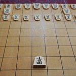将棋で「吉田沙保里」という駒を作って試験的に対局させた結果?一騎当千!