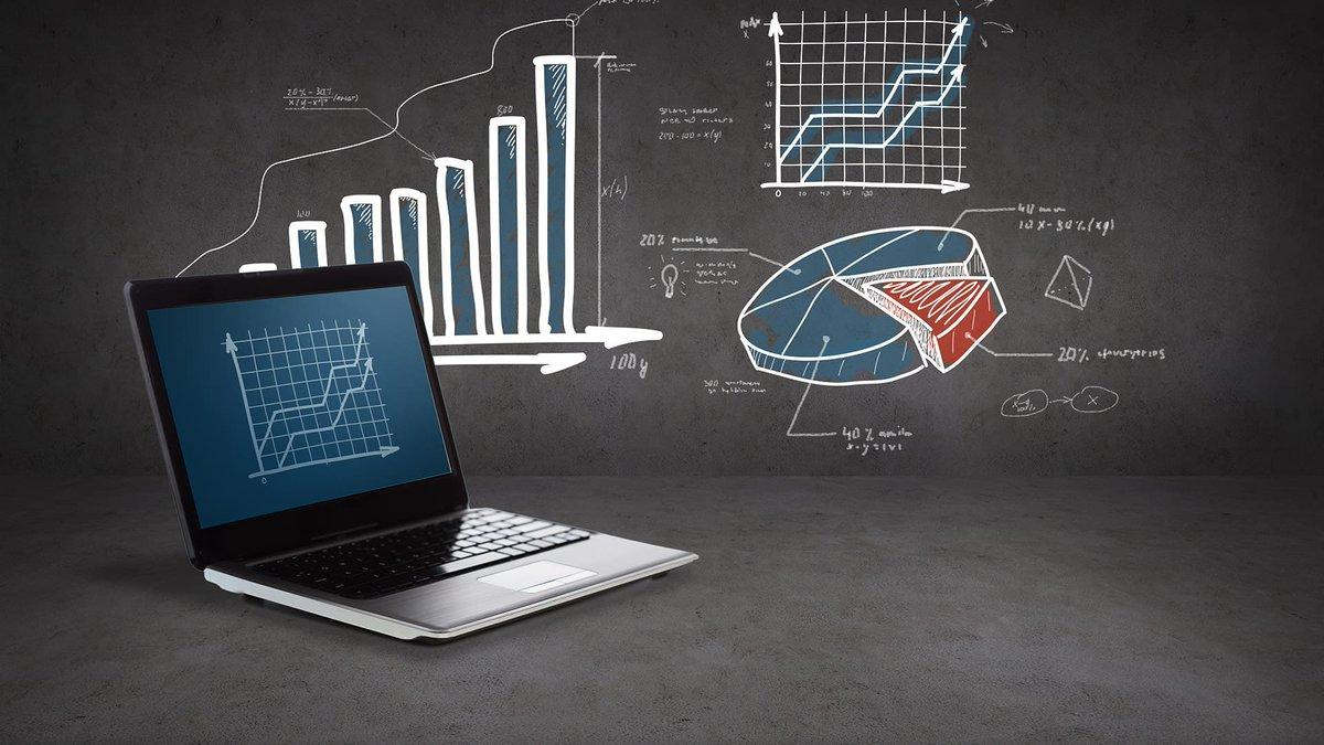 Social Trading Applications On Fintech Technology http://dlvr.it/RNvNvQ @slidemepic.twitter.com/U5WjX6W4sg