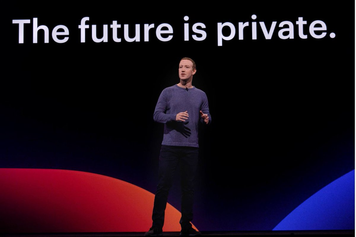 #Facebook  knows what youre doing on other sites and in real life. This tool lets you see what it knows about you.    https://www.businessinsider.in/tech/news/facebook-knows-what-youre-doing-on-other-sites-and-in-real-life-this-tool-lets-you-see-what-it-knows-about-you-/articleshow/73705975.cms  …