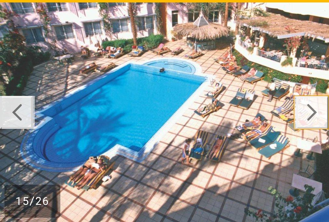 فندق سي جاردن الغردقه فندق ولا في الخيال فندق هادي وموقع ممتازpic.twitter.com/BuPTrVj6XR