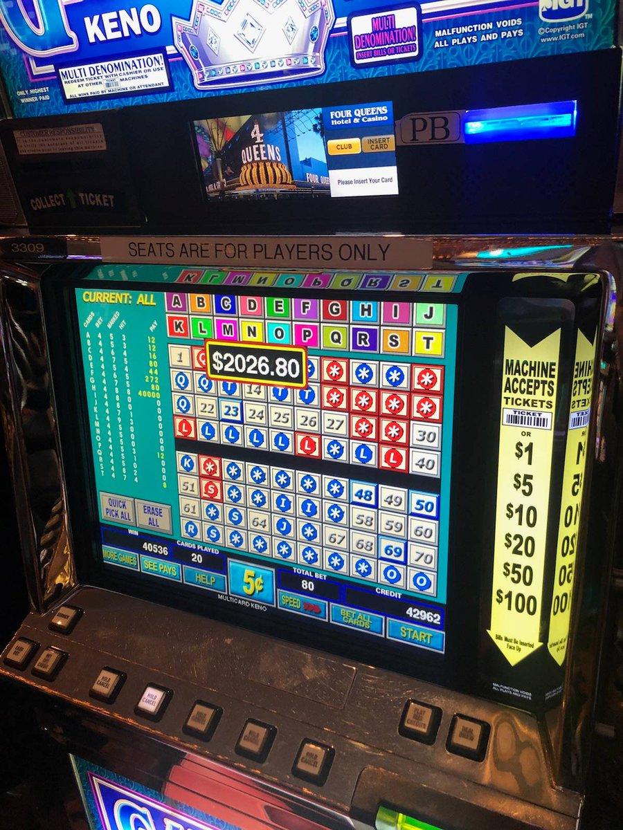 Wild casino no deposit bonus codes 2020