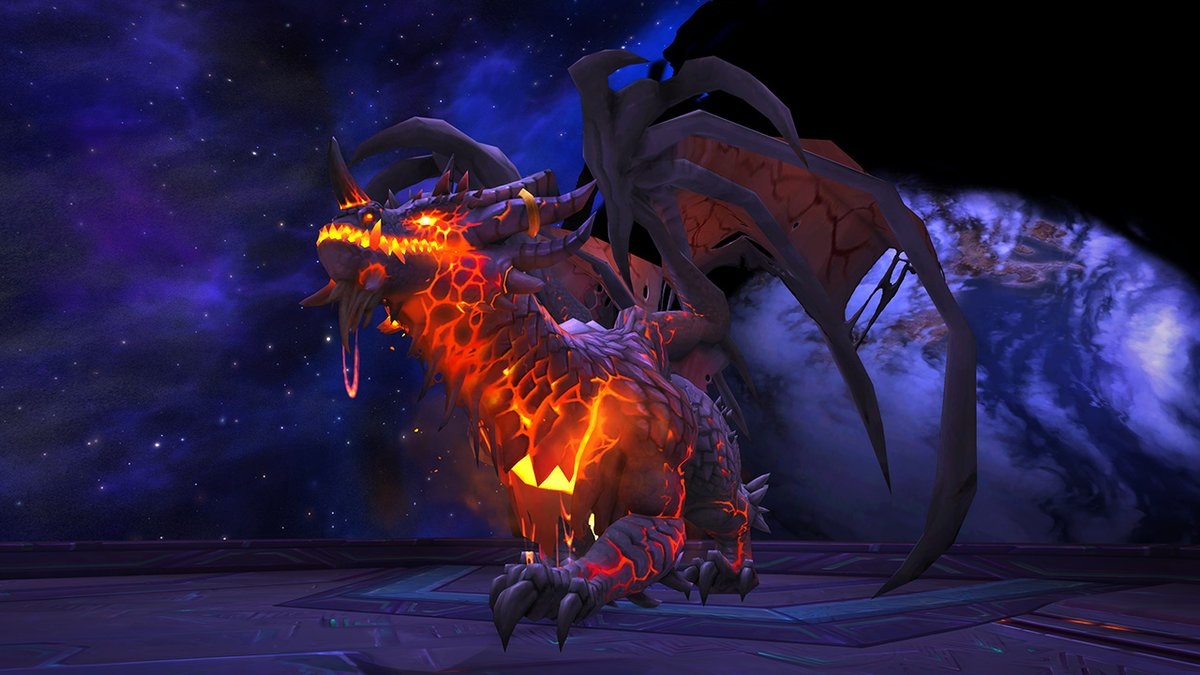 The Ny'alotha Race to World First has started and @LimitGuild is working on Wrathion! Learn who will be streaming Mythic progression and casting events:  https://www.wowhead.com/news=310125/mythic-nyalotha-progression-race-to-world-first-livestreams…pic.twitter.com/kdiggCkr7l