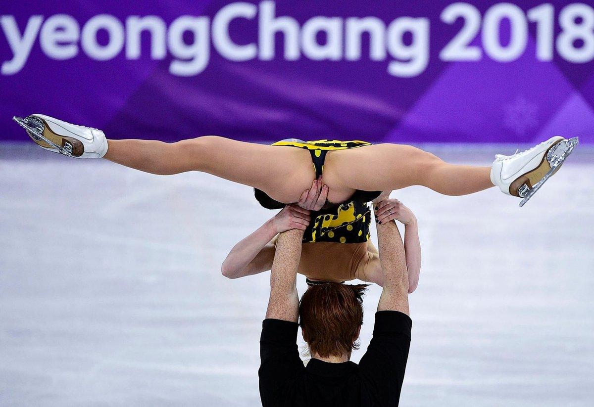 Vagina Slip Olympics Shaklee Canada Estonoesyugoslavia