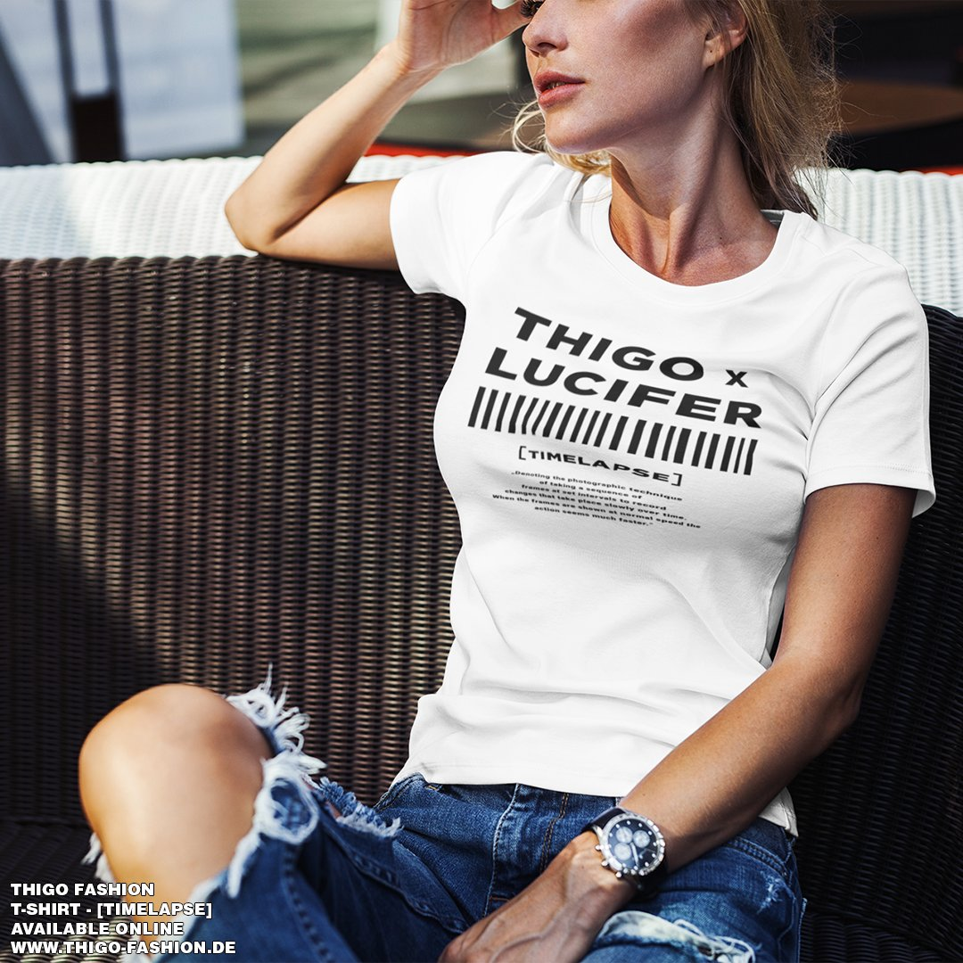 Feels like time-lapse... • • Shop now at http://www.thigo-fashion.de. • • #thigofashion #thigo #fashion #tshirt #tshirts #timelapse #timelapsed #streetwear #streetwearfashion #streetwearbrand #highquality #highqualitytshirt #herrenmode #damenmode #kleidung #bekleidungpic.twitter.com/TbBLDh91ZL