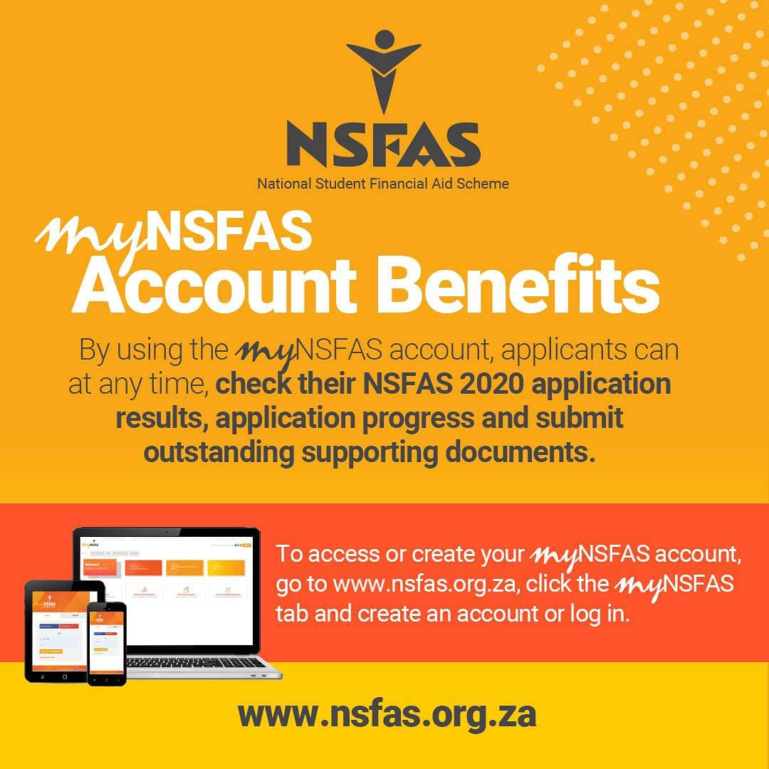 //my.nsfas.org.za/sites/self service http