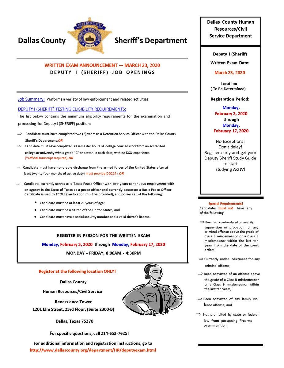 Dallas county warrant lookup
