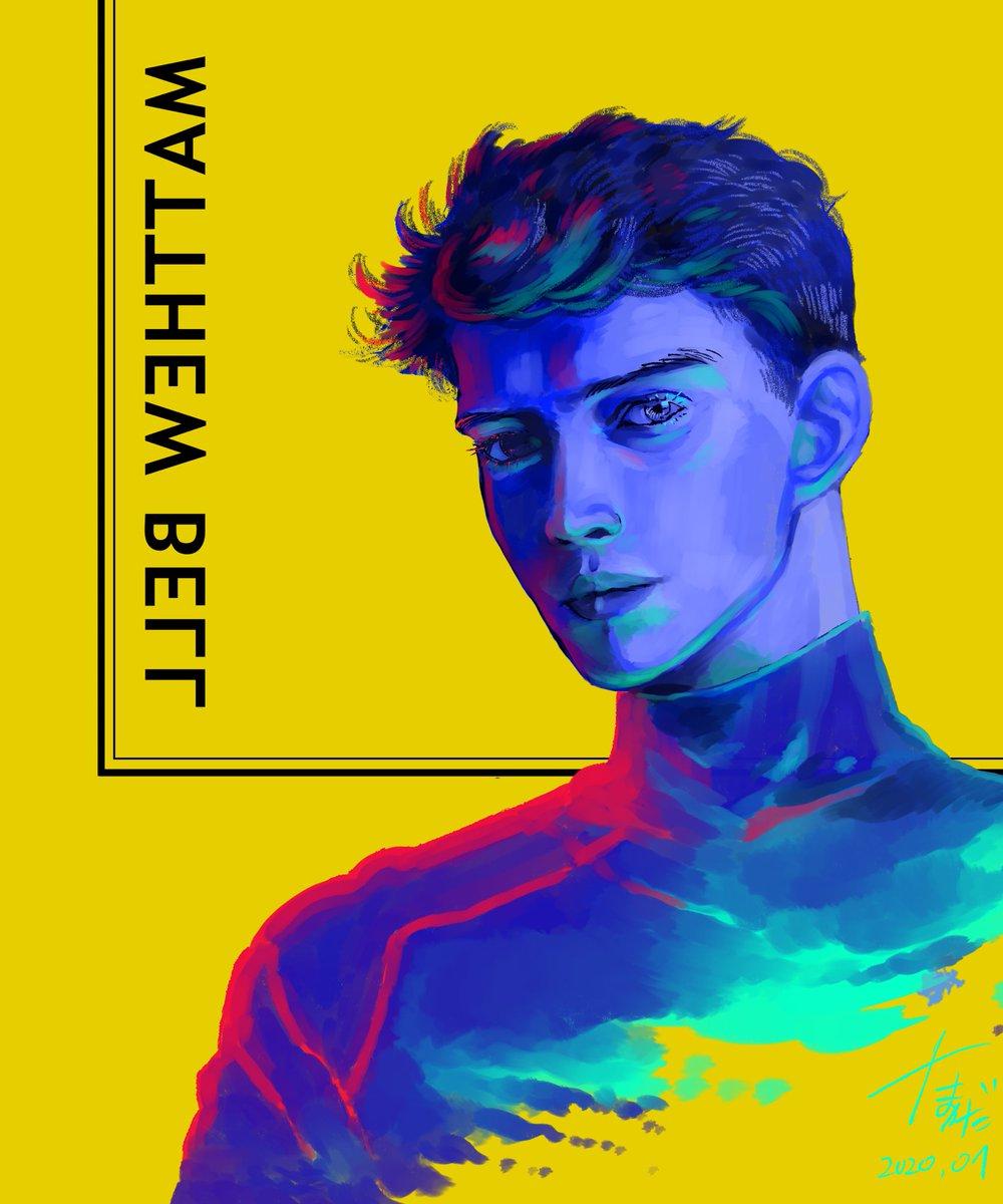 男性の顔の骨格と光の練習。 大分慣れてきた。  #matthewbell #drawingoftheday #artwork #練習 #お絵かき好きさんと繋がりたいpic.twitter.com/NiLaaIay5d