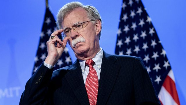'Latest Bolton revelations are no game-changer' (@TheHillOpinion) hill.cm/nFqli7t