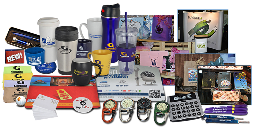 Make a lasting impression. Use Promotional Products to boost your brand. Take advantage of our Shake the Winter Blues special: 20% off promotional products. Use code SHAKE2020. Ends soon. https://mmpnewark.espwebsite.com/  #promotionalproducts #branding #salepic.twitter.com/Bx3YssihZU