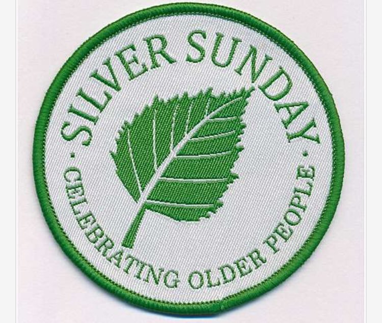 📣 Calling all #Scouts (& youth groups) who got behind Silver Sunday #CelebratingOlderPeople last October. Send us your stories! Were gathering photos, videos, quotes, helpful tips to plan #SilverSundayUK 2020 😃 📧info@SilverSunday.org.uk or tweet us #YouthQuake #SkillsForLife