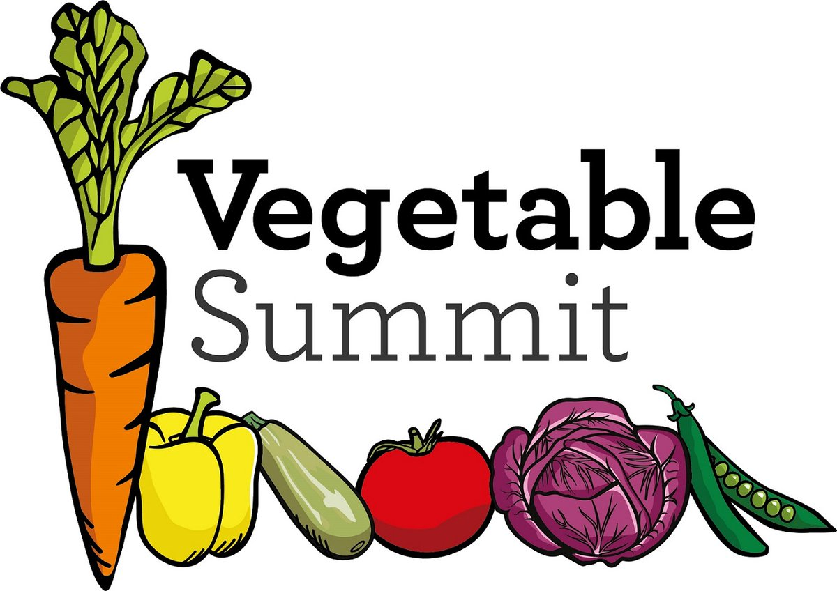 Dont miss out on tickets for the #PeasPlease VEG SUMMIT 2020 on March 23rd, which will include the very 1st Peas Please prizes. Hosts include @MelissaHemsley , @SheilaDillon, @KitchenBee, Baroness Boycott & @Laura_Sandys Sign up now! >>>> foodfoundation.org.uk