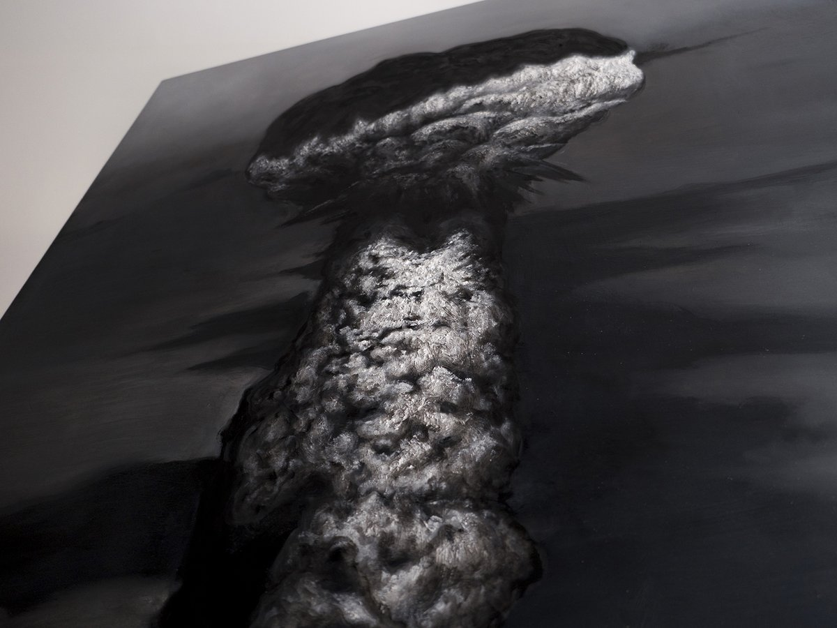 #giuseppealletto #contemporaryart #contemporaryartists #art #painting #painter #italianartist #artist #artgallery #Piemonte #arte #cultura #Italia #artecontemporaneo #Milano #torino #draw #drawing #paintings #drawingoftheday #pittorepic.twitter.com/qSwL0Ch3XB