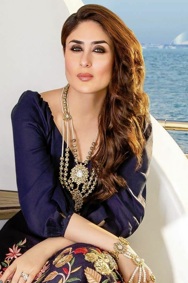 Queen of Queens #KareenaKapoor #KareenaKapoorKhan #kareena