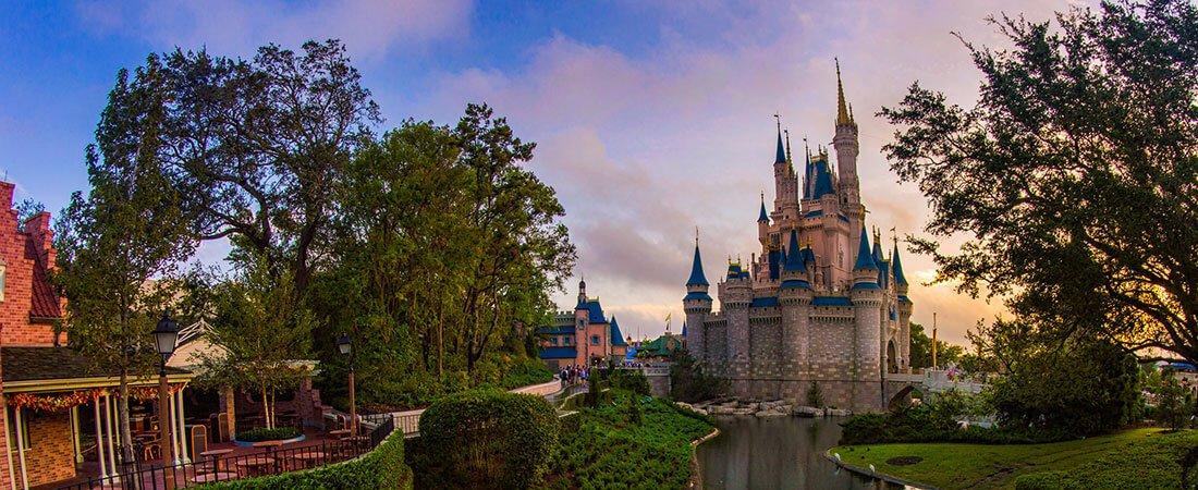 Disney World ajusta el proceso de embarque en Rise of the Resistance.  #WaltDisneyWorld #WDW #RiseOfTheResistance #StarWars #starwarsgalaxysedge #GalaxysEdge #Magic #MickeyMouse @WaltDisneyWorld