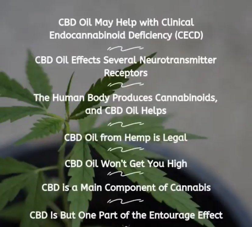 Seven facts you may not know about CBD❓  Visit our store to learn more []     #CBD #cbdoil #cbdhealth #cbdfacts #hemp #nature #cbdvape #cbdgummies #cbdworks #cbdhelps #elixir #cbdrecovery #cbdfitness #cbdtorbay #cbdtorquay