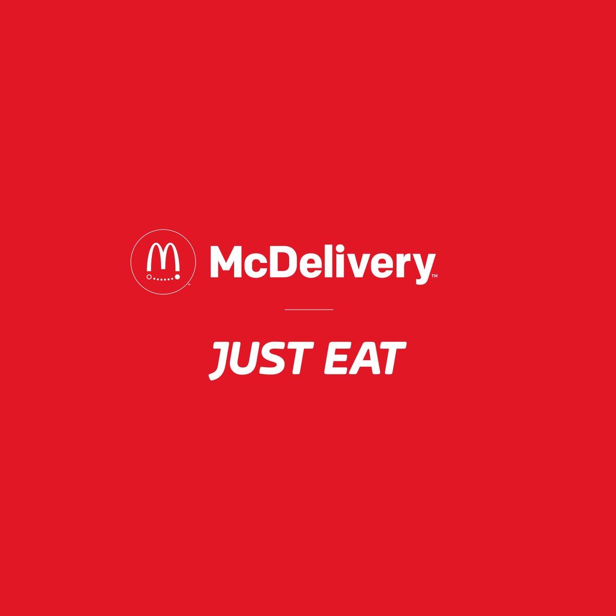 Just Eat Uk At Justeatuk Twitter
