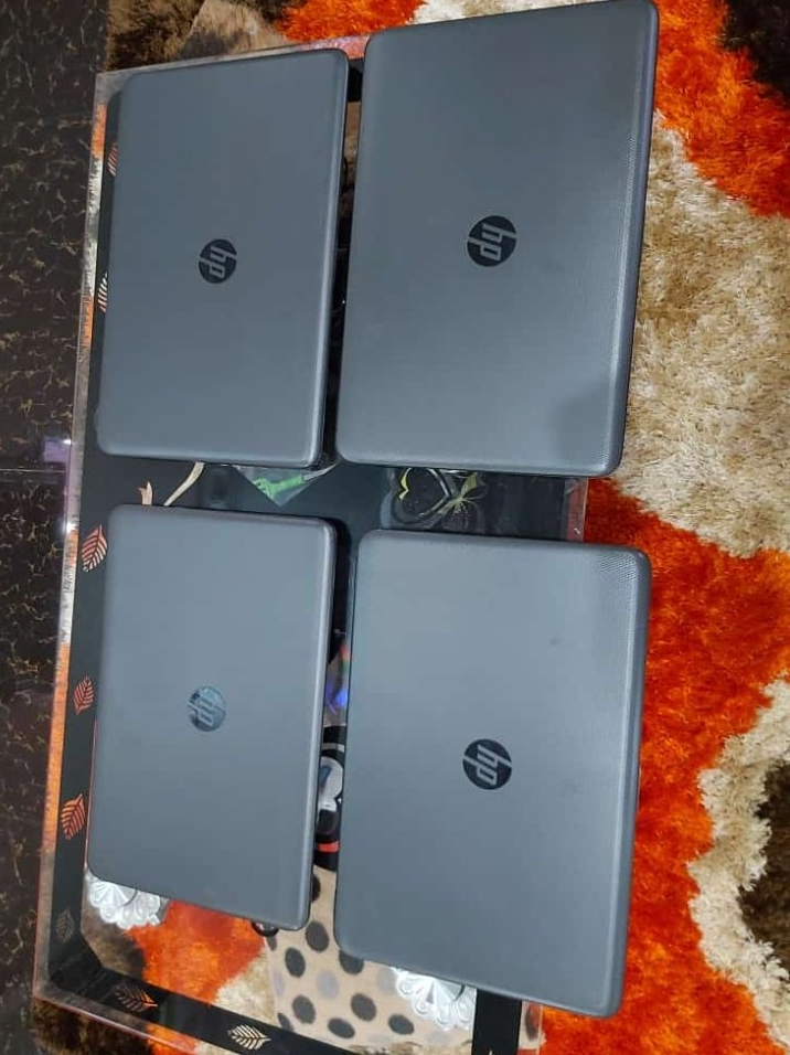 #HP 250 G4  Configuration: HDD- 500GB RAM -4GB... 1.90GHZ Intel #corei3 (6th Generation #laptop)  Smart and slim  Plus Accessories  Price= #70,000 Nationwide Delivery available . #TuesdayThoughts #Laptops4developers #Studentlaptops #KobeBraynt  #foreignused  #LAPTOPSpic.twitter.com/51Af4dS65G