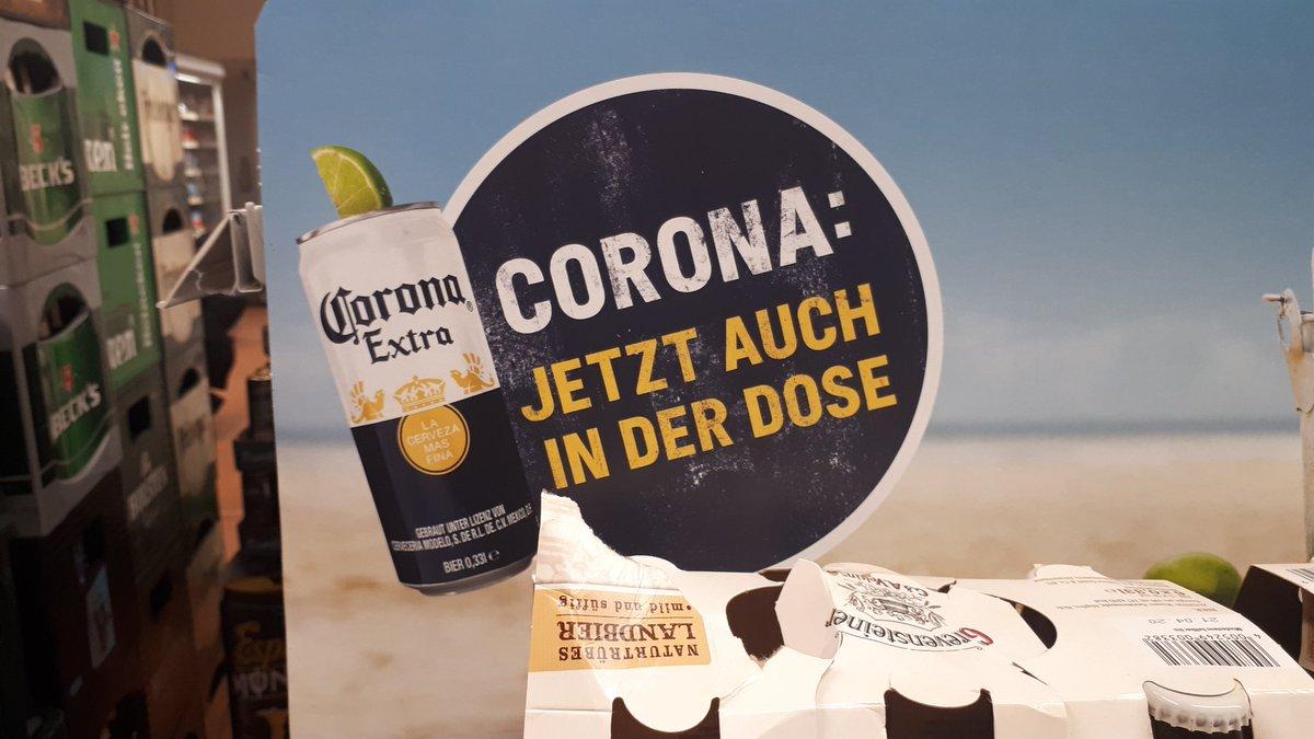 #coronoavirus