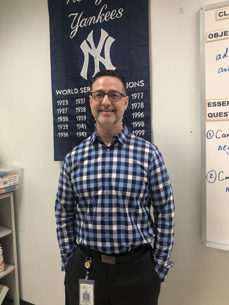 Today we celebrate Mr. Steven Brown for <a target='_blank' href='http://search.twitter.com/search?q=APSTeacherTuesday'><a target='_blank' href='https://twitter.com/hashtag/APSTeacherTuesday?src=hash'>#APSTeacherTuesday</a></a>. Your hard work does not go unnoticed. <a target='_blank' href='http://search.twitter.com/search?q=Believein'><a target='_blank' href='https://twitter.com/hashtag/Believein?src=hash'>#Believein</a></a> <a target='_blank' href='http://twitter.com/BoykinBryan'>@BoykinBryan</a> <a target='_blank' href='http://twitter.com/APSVirginia'>@APSVirginia</a> <a target='_blank' href='https://t.co/JL3kZKwOYB'>https://t.co/JL3kZKwOYB</a>