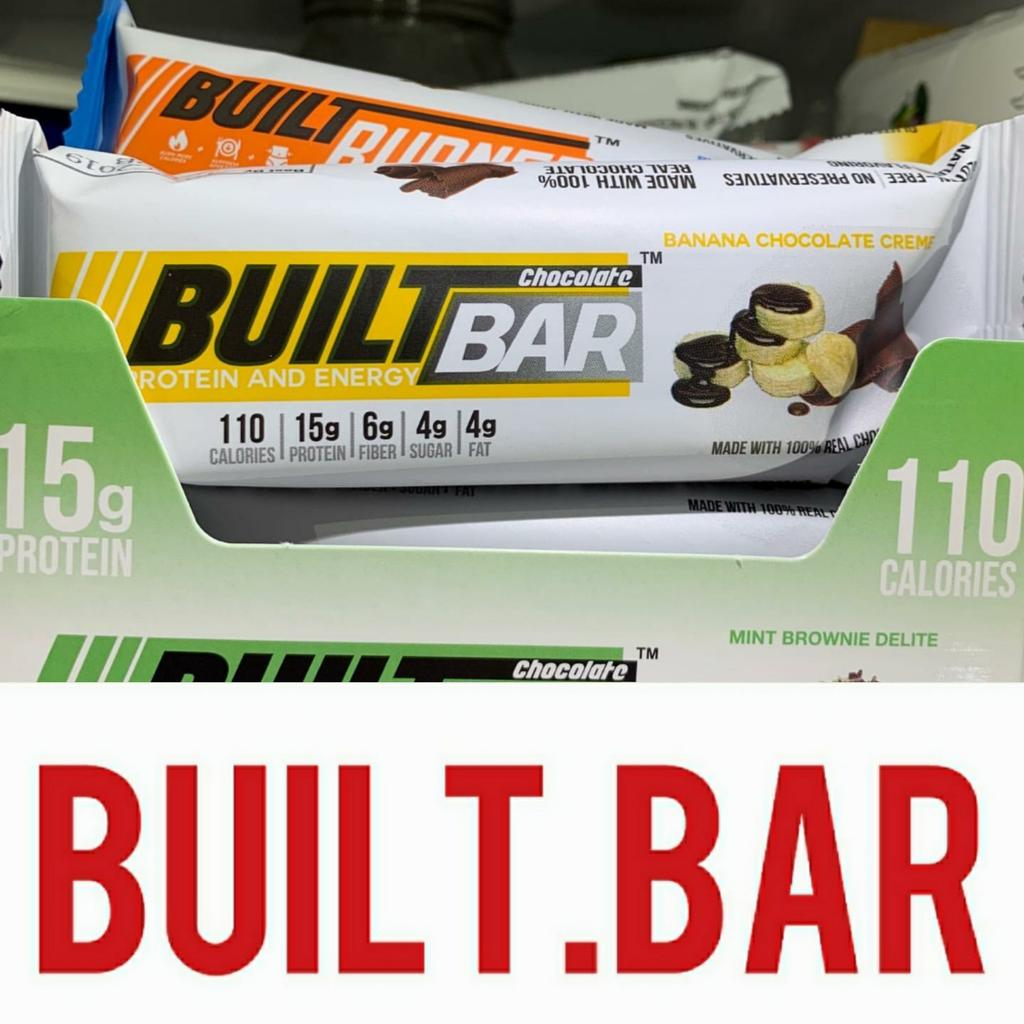 👉👉     Best protein bar in the world. 💪  #builtbar #proteinbar #bars #protein #healthy #fit #fitness #weightloss #diet #keto #ketodiet #chocolate #ketogenic #glutenfree #energy #proteinbars #body #gym #nutrition #bike  #cycling #sale  #fatloss #proteins