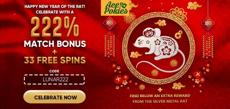 Www Nabblecasinobingo Com On Twitter Join Acepokies Casino In