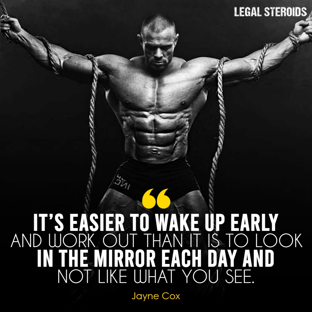 Train like a beast, look like a beauty.  #sdilabs #legalsteroids #gymmotivation #gym #fitness #fitnessmotivation #gymlife #fit #workout #bodybuilding #motivation #fitfam #muscle #fitnessmodel #training #instafit #fitnessaddict #abs #fitspo #gymtime #health #healthy #bodybuilder
