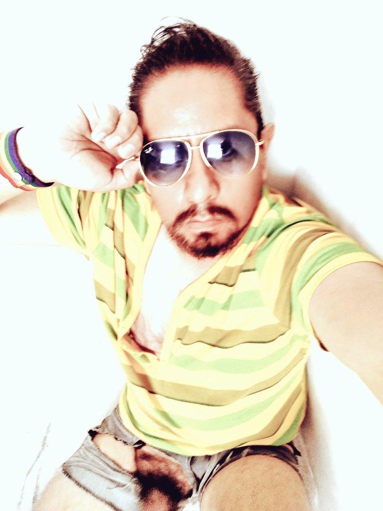 #Selfie #Gay #🏳️🌈 #🇲🇽 #SelfieTime #Pack #pachucagay #Homosexual #FelizMartes #MartesDeGanarSeguidores #Nude #🙊 #HairyMen #Vellos 👀
