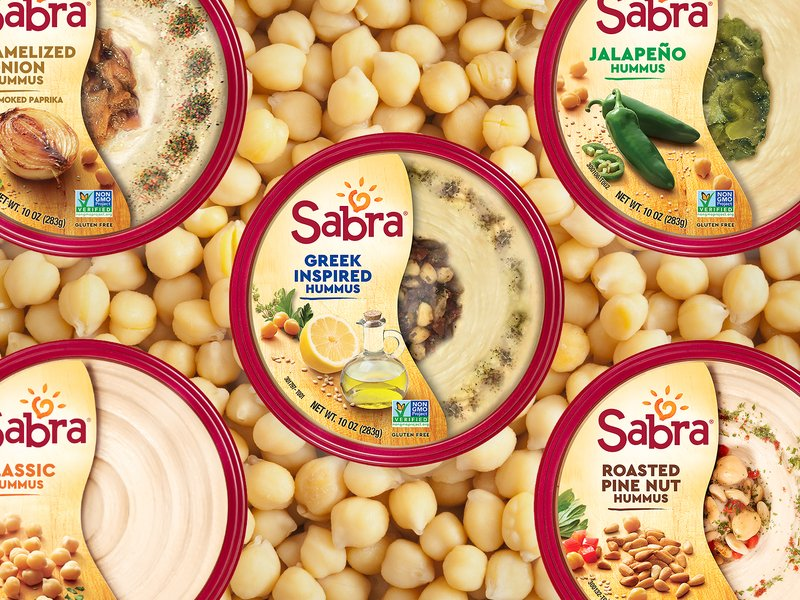 Your favorite healthy #hummus brand @Sabra will air its first Super Bowl commercial in 2020. • #SuperBowl2020 #SuperBowlLIV #DigitalMarketing #DigitalAgency #UserExperience #SocialMediaCoach #ContentMarketing #GoogleAnalytics #GrowthHacking • https://adage.com/article/special-report-super-bowl/sabra-hummus-air-first-super-bowl-commercial/2224196 …pic.twitter.com/XhguugbzDT