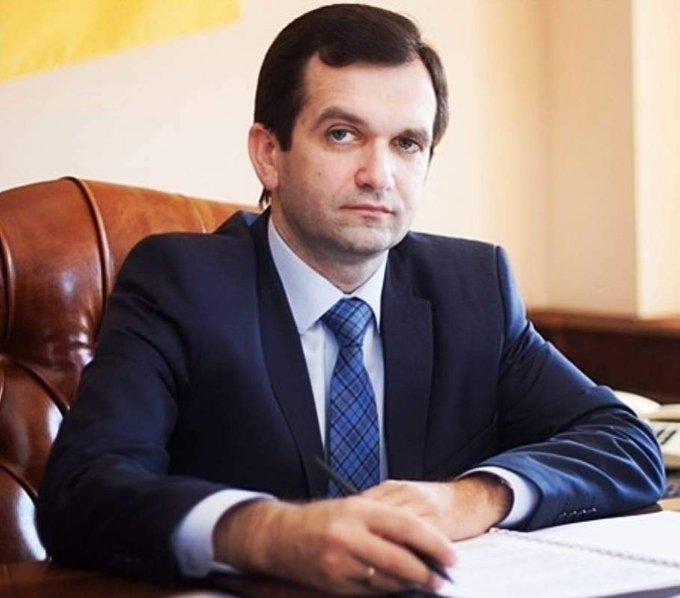 Україна має викорінити корупцію для збільшення іноземних інвестицій, - єврокомісар Варгеї - Цензор.НЕТ 9158