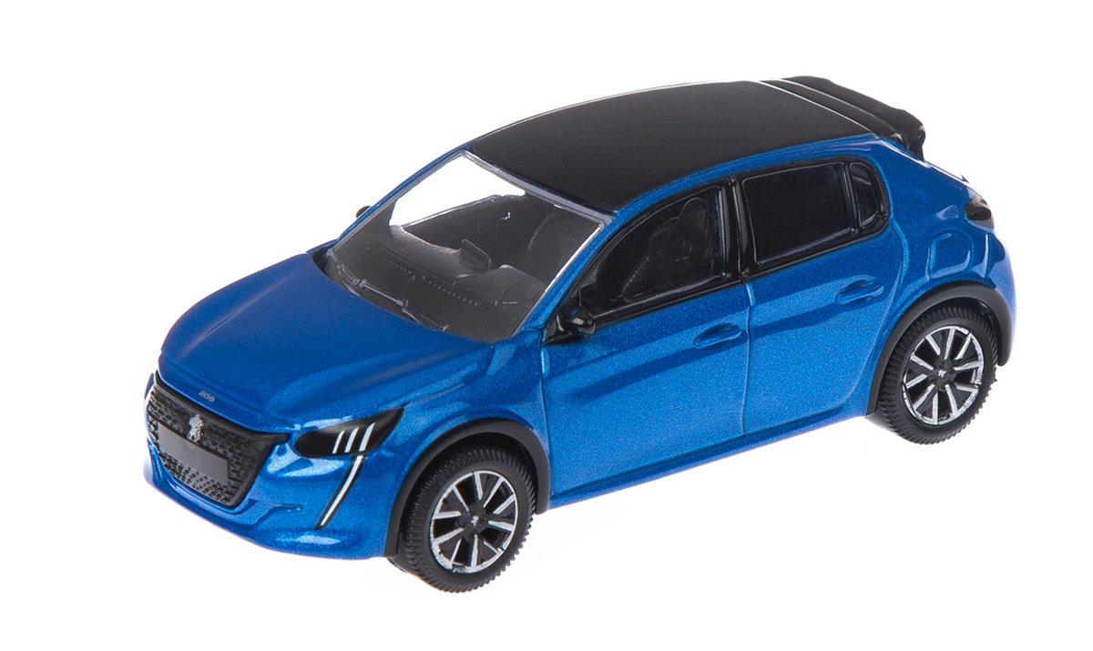 Gris Artense, Azul Vértigo y Verde Turquesa conjugan su dinamismo y su elegancia en la nueva colección Electric de La Boutique Peugeot.   Conócela aquí:  . . . #Peugeot #Boutique #love #beautiful #like4like #moda #Netcar #ABCMotoresRadio