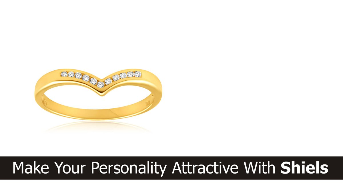 Make Your Personality Attractive With Shiels  Visit :   #Coupons #CouponsCodes #PromoCodes #CouponsExperts #Rings #Watches #ShielsCoupons #Shiels #Discount #deals #Offers #Fashion