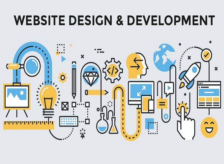 With a proven solid framework such as #WordPress @http://skunkworks.dev/ we can build you a #Bespoke #Website Designed to provide your business with a secure mobile friendly search engine.  #Independent #website  #Developer #webdesign #server #hosting #digitalagency #seopic.twitter.com/Qp4mqdE9Ph