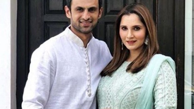 India Today Inspiration Sania Mirza Exclusive On Her Tennis Journey, Personal Life & More tribune.com.pk/story/2113904/… Watch: Sania Mirza opens up about her first meeting with Shoaib Malik youtube.com/watch?time_con…