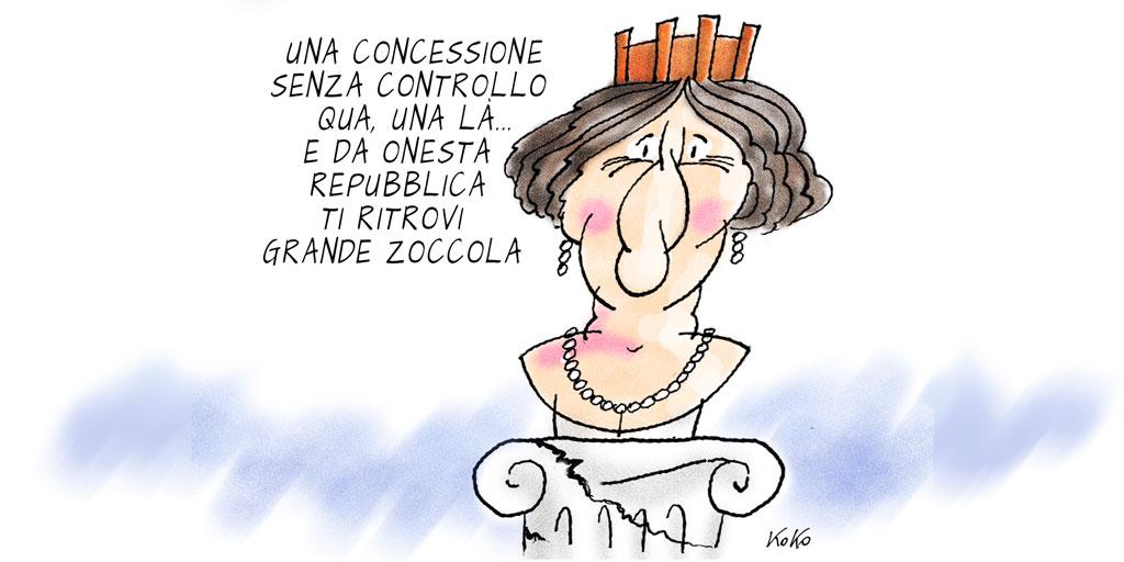 #coronarvirues