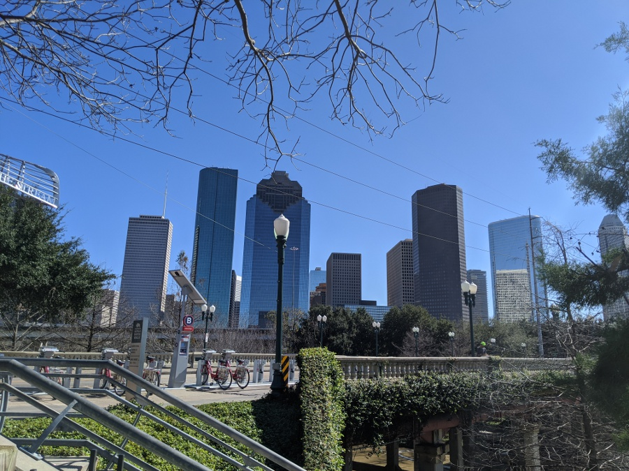 Things To Do In Houston This Weekend, With Kids! January 30 - February 5, 2020 https://www.jillbjarvis.com/things-to-do-in-houston-this-weekend-with-kids-january-30-31-february-1-2-3-4-5-2020/… #HoustonKids #HoustonandBeyond pic.twitter.com/9VrPi6itzk