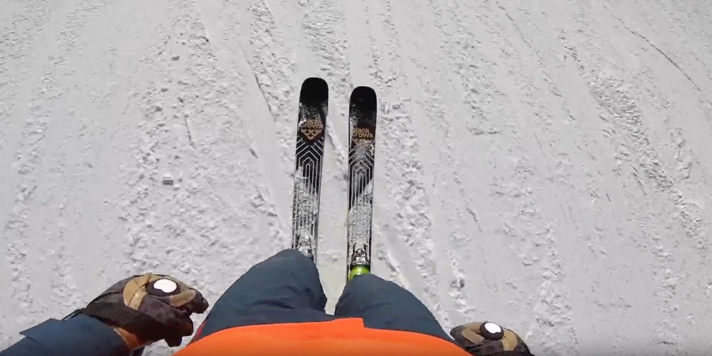 Check out this video; Skiing with Bjorn Eriksen. http://ow.ly/HqOi50y6ogV . . . #skiing #deervalleymoment #skithedifference #steinstyle #steineriksensport #wintervacation #parkcity #deervalley #skidaypic.twitter.com/xT2zlqQGWn