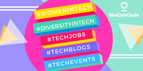 Are You Looking For A New Job In Tech?  Create a profile on our job board, browse our roles & sign up for job alerts!http://ow.ly/v3RU50y6MZG #womenintech #techblog #techevents #techjobs #techcareers #codinglife #womeninstem #careeradvice #mentors #techpic.twitter.com/F0LccMjWQ9