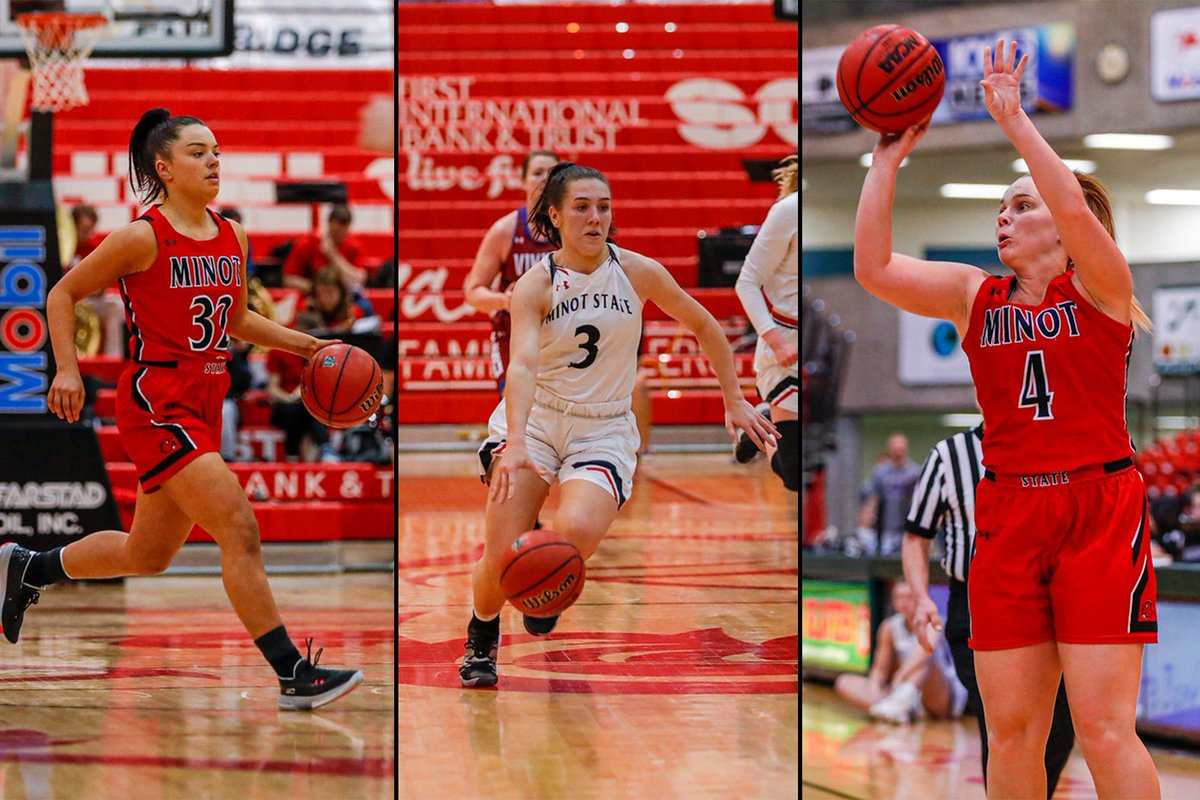#BeaverWBB shares rich history and current success with several athletes from the nation of Australia.  Read about the Australian pipeline to the women's hoops team below!  📝https://t.co/13OC35ea0A  #BuildTheDam https://t.co/IFxA0BOmS3