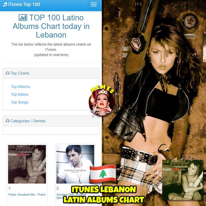 """Thalía >> álbum """"Valiente"""" - Página 37 EPZ-AIXX0AoTsD2?format=jpg&name=900x900"""
