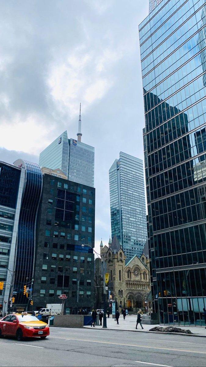 @GianGinoble #IGstories #gianlucaginoble #ilvolo #28Jan #Toronto #TagsforLikes #LikeforLike #instailvolo #IVU #ilvolomilanoIVU #Ilariapic.twitter.com/XfF26j6nqz