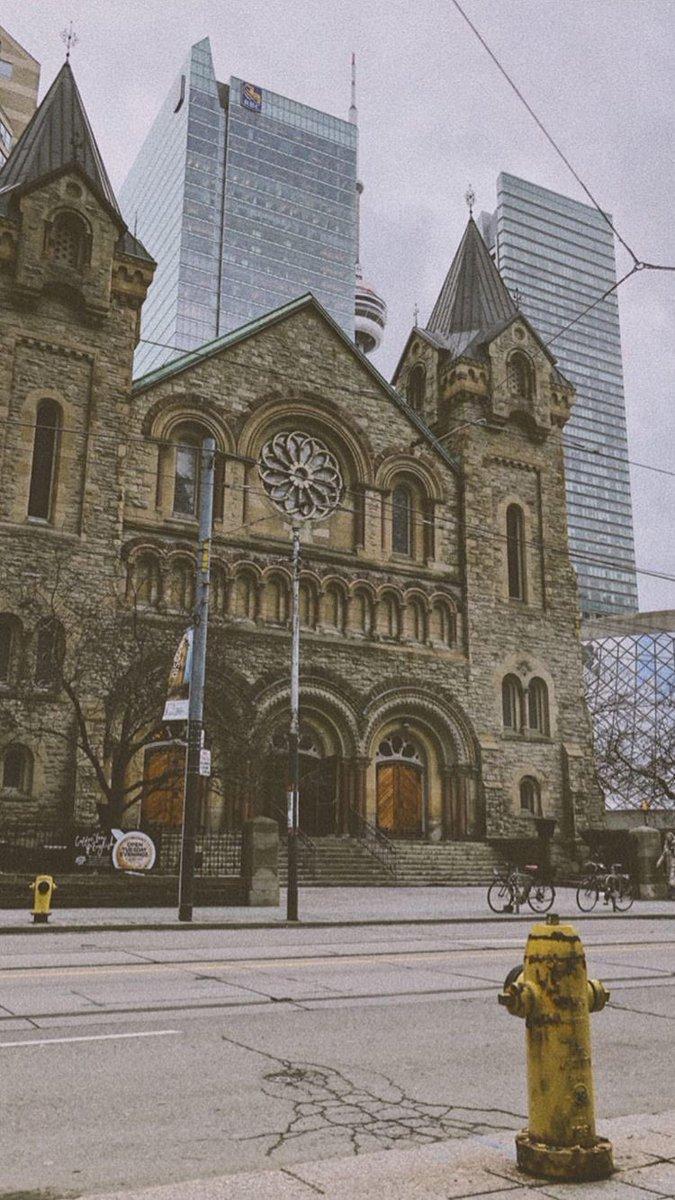 @GianGinoble #IGstories #gianlucaginoble #ilvolo #28Jan #Toronto #TagsforLikes #LikeforLike #instailvolo #IVU #ilvolomilanoIVU #Ilariapic.twitter.com/zbRtGhVeoR