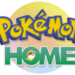 Meer details Pokémon HOMEbekendgemaakt https://t.co/CnEym5HumT