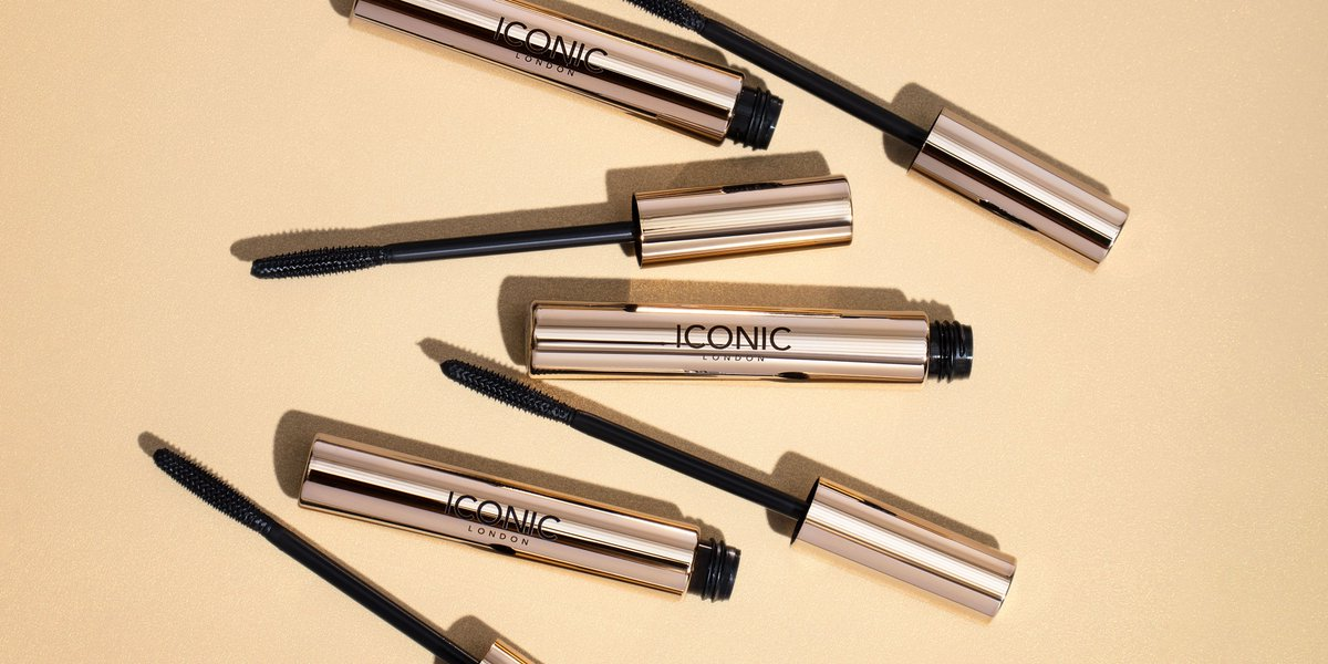 Morphe On Twitter This Is Big New Triple Threat Mascara From Iconiclondon Brings In A Weightless Formula That Volumizes Lengthens And Lifts Lashes In The Blink Of An Eye For A Последние твиты от morphe (@morphebrushes). new triple threat mascara from
