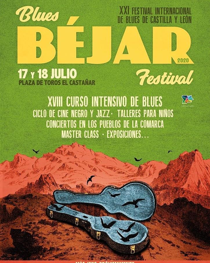 Mucho ojo con el FESTIVAL DE BLUES DE BÉJAR EPZE--BXUAcYdiK?format=jpg&name=medium