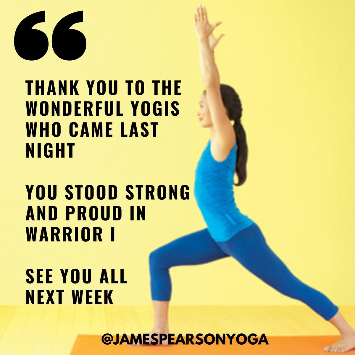 #onmondayswedoyoga #yoga #yogaclass #yogateacher #yogaliverpool #yogaforbeginners #southliverpool #aigburth #aigburthroad #larklane #thankyou #grateful #gratitude #yogalife #yogapractice pic.twitter.com/wsyXglDsdi