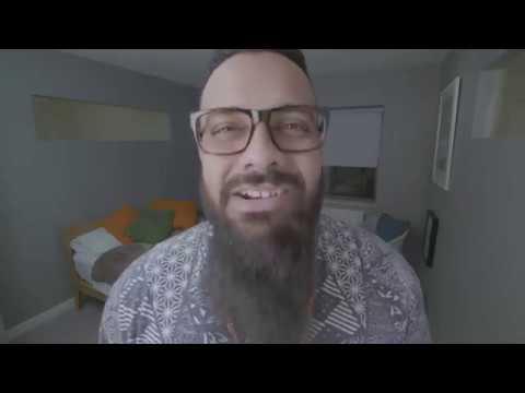 https://youtu.be/-rf3zcYubjs GuzTube - Series 1 Episode 5 - #BritishMuslimTV . #guzkhan #guzzybear #manlikemobeen #funnymuslim #halalmemes #muslimmemes #halalbanter #halaljokes #desimemes #muslimsbelike #arabmemes #muslimhumor #muslimmeme #muslimhumourpic.twitter.com/bbZ6Gi6257