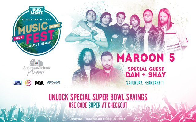 Catch us and @DanAndShay  at the @SBMusicFest  this Saturday!  Grab last minute tickets here-  https://bit.ly/2U7CjJN